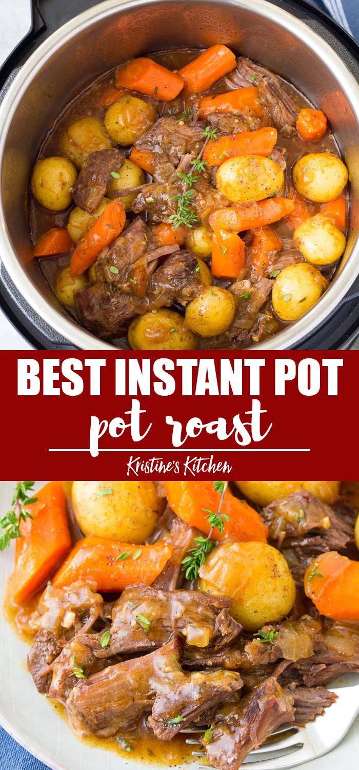Pin By Keisha Sims On Instant Pot Recipes In 2020 Instant Pot
