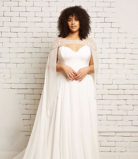 Pin by Black Weddings on Slaying in Gowns | Pinterest | Gowns and ...