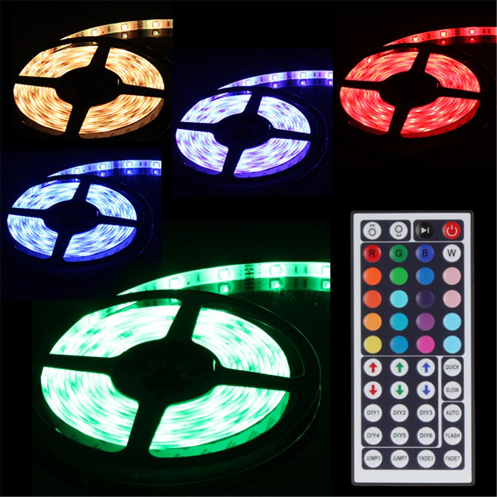 Color Changing Rope Lights Entrancing Image Result For Led String Lights With Remote  Room Decor Decorating Design