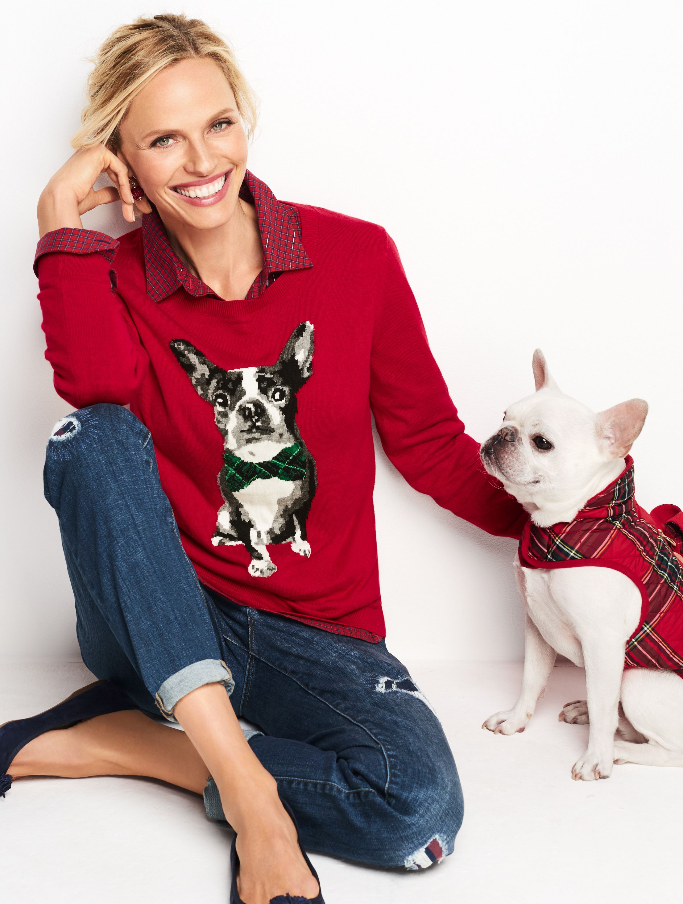 Discussion on this topic: Niki Taylor Says Its Stylish to Give , niki-taylor-says-its-stylish-to-give/