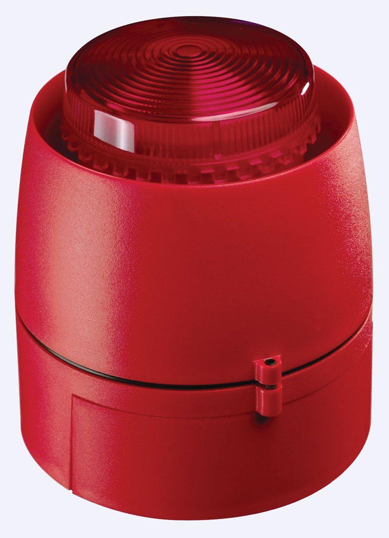 أجهزة الإنذار ضد الحريق Fire Alarm System نظام الإنذار التقليدي Conventional انذار الحريق انذار حريق انذار الحريق Visor Hats Fashion