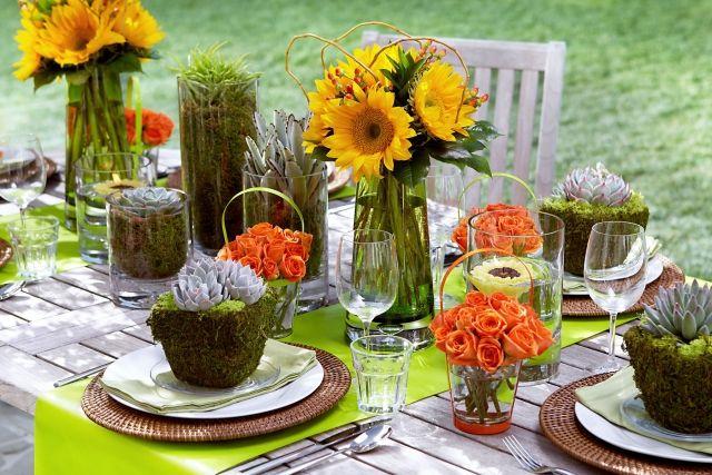 17 Best Images About Gartenideen On Pinterest | Gardens, Haus And ... Grillparty Planen Checkliste Tipps