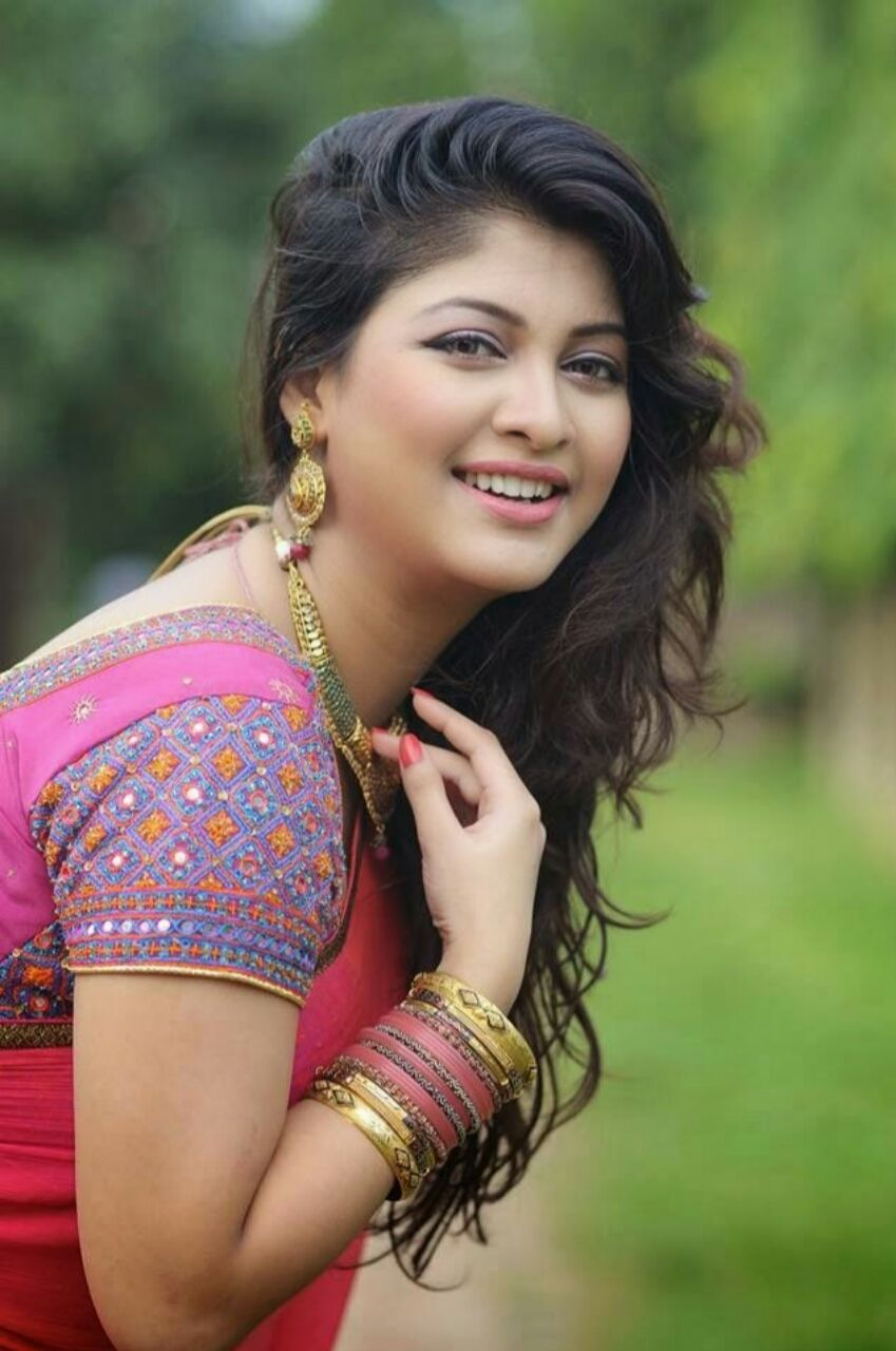 Sweet bengali girls, solo asian pussy