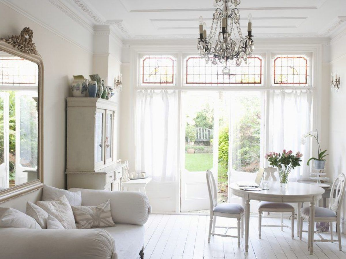 Wohnzimmer Altbauwohnung Einrichten in 2020   Home decor, Home, Decor