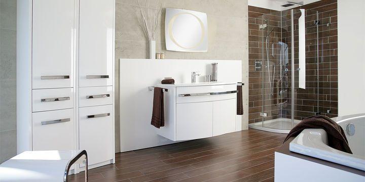 badezimmer - Google zoeken | Badkamer | Pinterest | Modern ...