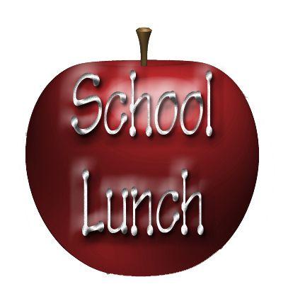 Monthly Lunch Menus Http Www Derbyschools Com Cms One Aspx