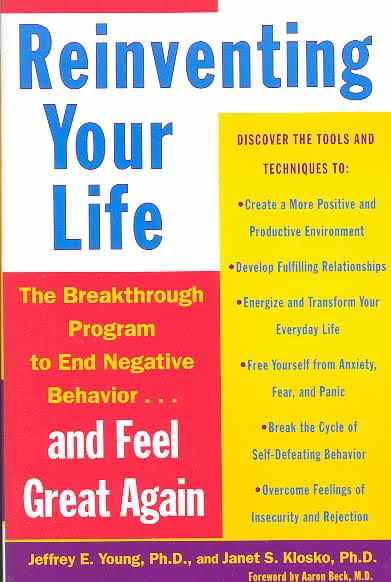 Image result for reinvent your life
