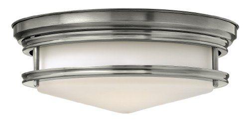Hadley 3 Light Flush Ceiling Light Elstead Lighting http://www.amazon.co.uk/dp/B00G6IH9FY/ref=cm_sw_r_pi_dp_y.zpub1DVA8RR £125