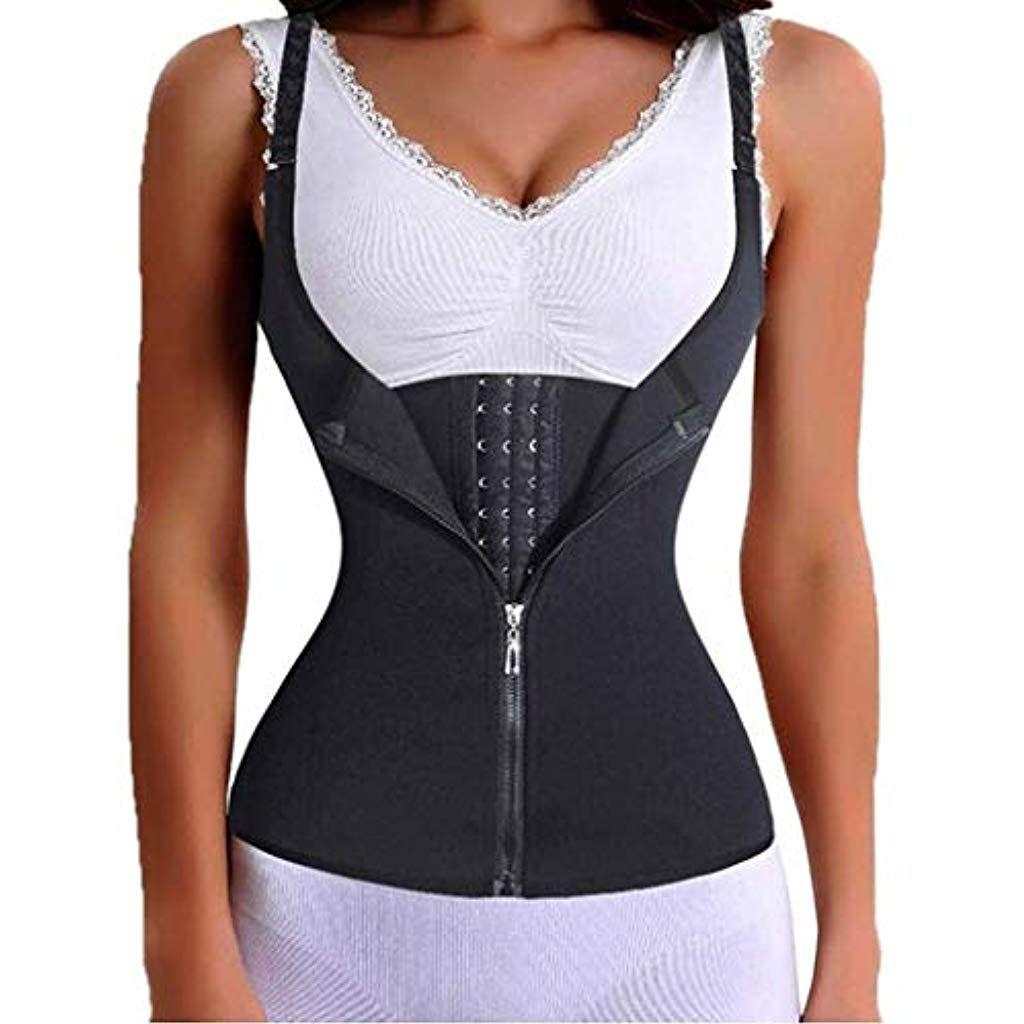 Kleidung zum Abnehmen von Taille und Bauch