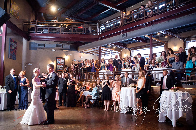 Athens Wedding Professionals Graduate Hotels Hotels