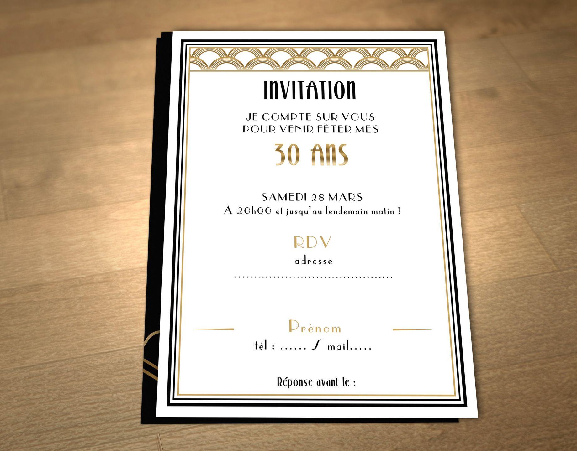Favori Les 72 meilleures images du tableau Emilieparty : Invitations  FF33