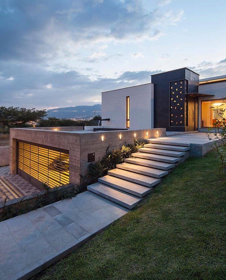 Home Design Quito Part - 21: 3,841 Me Gusta, 15 Comentarios - Home Designs U0026 Luxury Villas (@elegantlife)