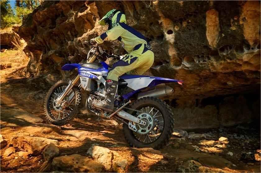 2017 Yamaha Wr250f Yamaha, Yamaha motorcycle, Motorcycle