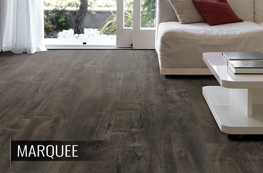 2020 Laminate Flooring Trends 15 Stylish Laminate Flooring Ideas