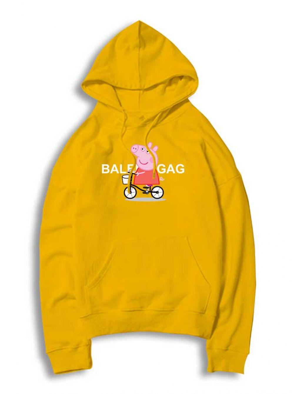 29e5905f2471 Peppa Pig X Balenciaga Parody Hoodie $ 33.50 #Tee #Hype #Outfits #Outfit  #Hypebeast #fashion #shirt #Tees #Tops #Teen