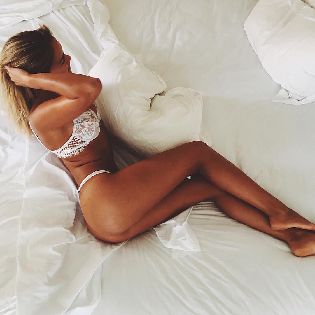 Hot Sara Malakul Lane naked (18 photos), Ass, Paparazzi, Feet, butt 2019