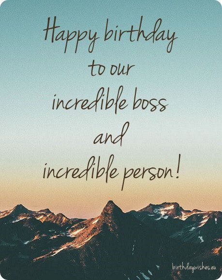 birthday wishes for boss #birthdayquotesforboss birthday wishes for boss #birthdayquotesforboss birthday wishes for boss #birthdayquotesforboss birthday wishes for boss #birthdayquotesforboss