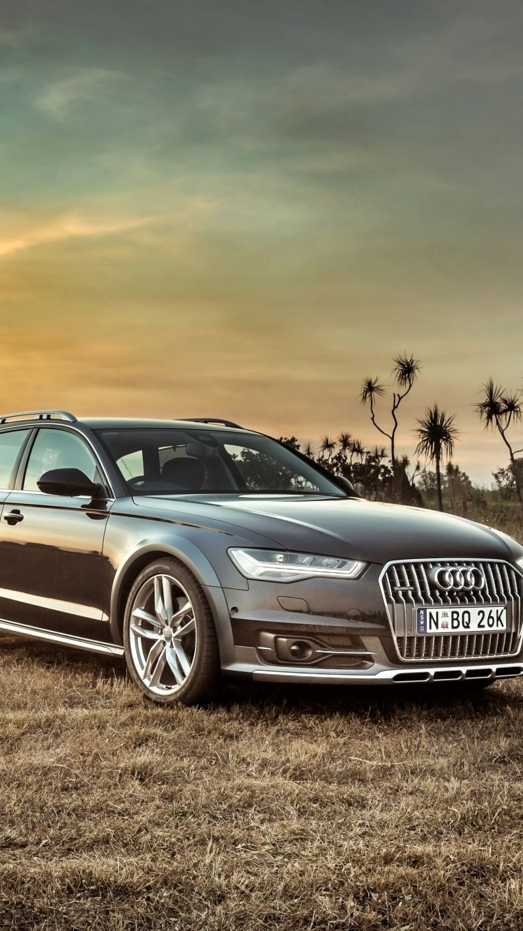 iphone 6 audi wallpapers hd, desktop backgrounds 750x1334, images