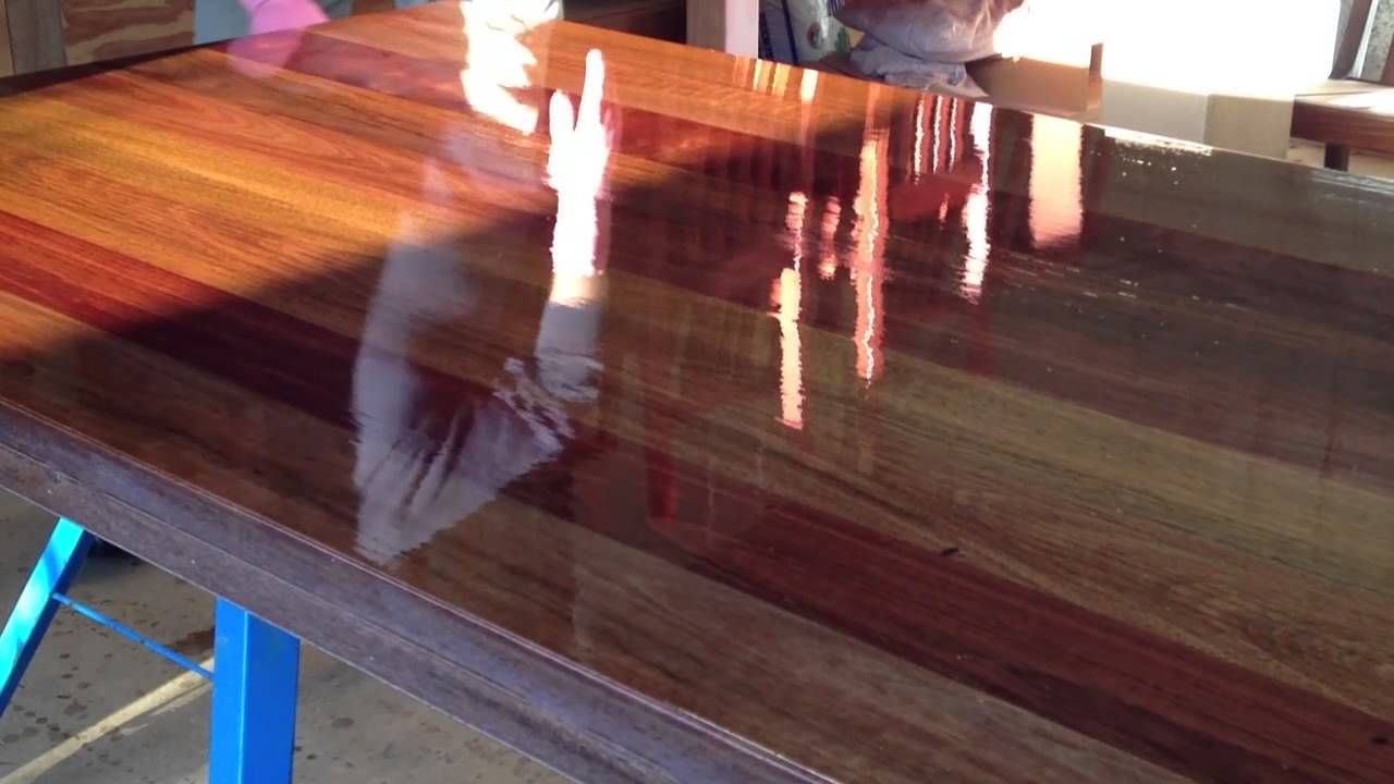 100 Best Varnish For Kitchen Table Kitchen Backsplash Design Ideas Check More At Http W Chalk Paint Kitchen Table Kitchen Table Kitchen Backsplash Designs