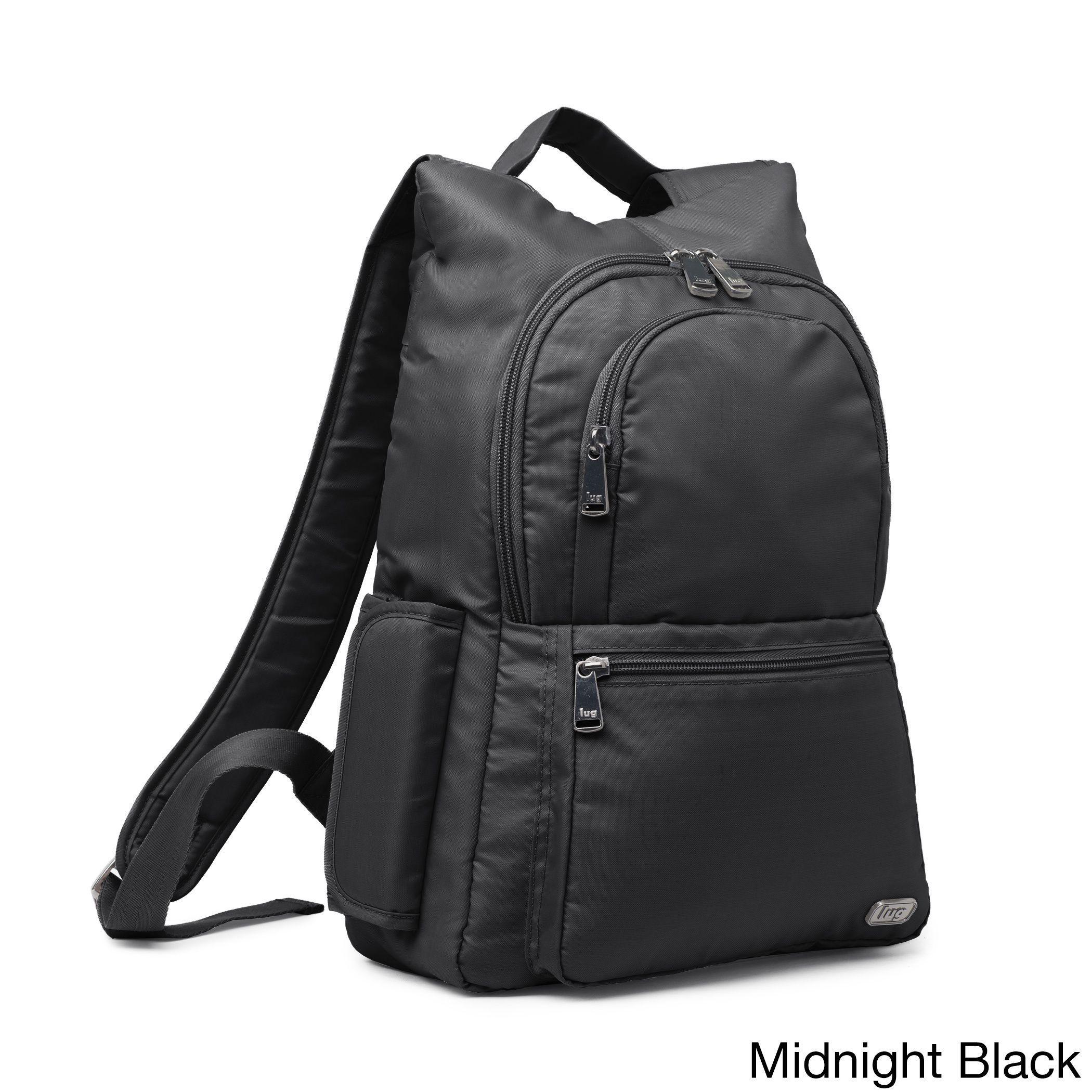 Backpack Deals Usa- Fenix Toulouse Handball 8f2ab812ae94a