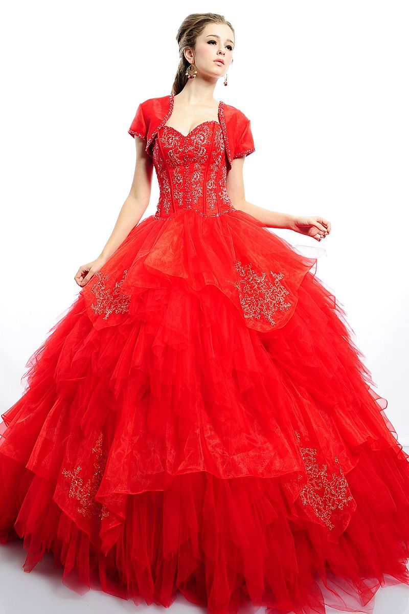 17 Best images about prom on Pinterest | Long ball dresses ...