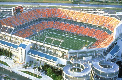 800fe439b99fcb858b2fd8e50a5a403c - Hard Rock Stadium 347 Don Shula Dr Miami Gardens