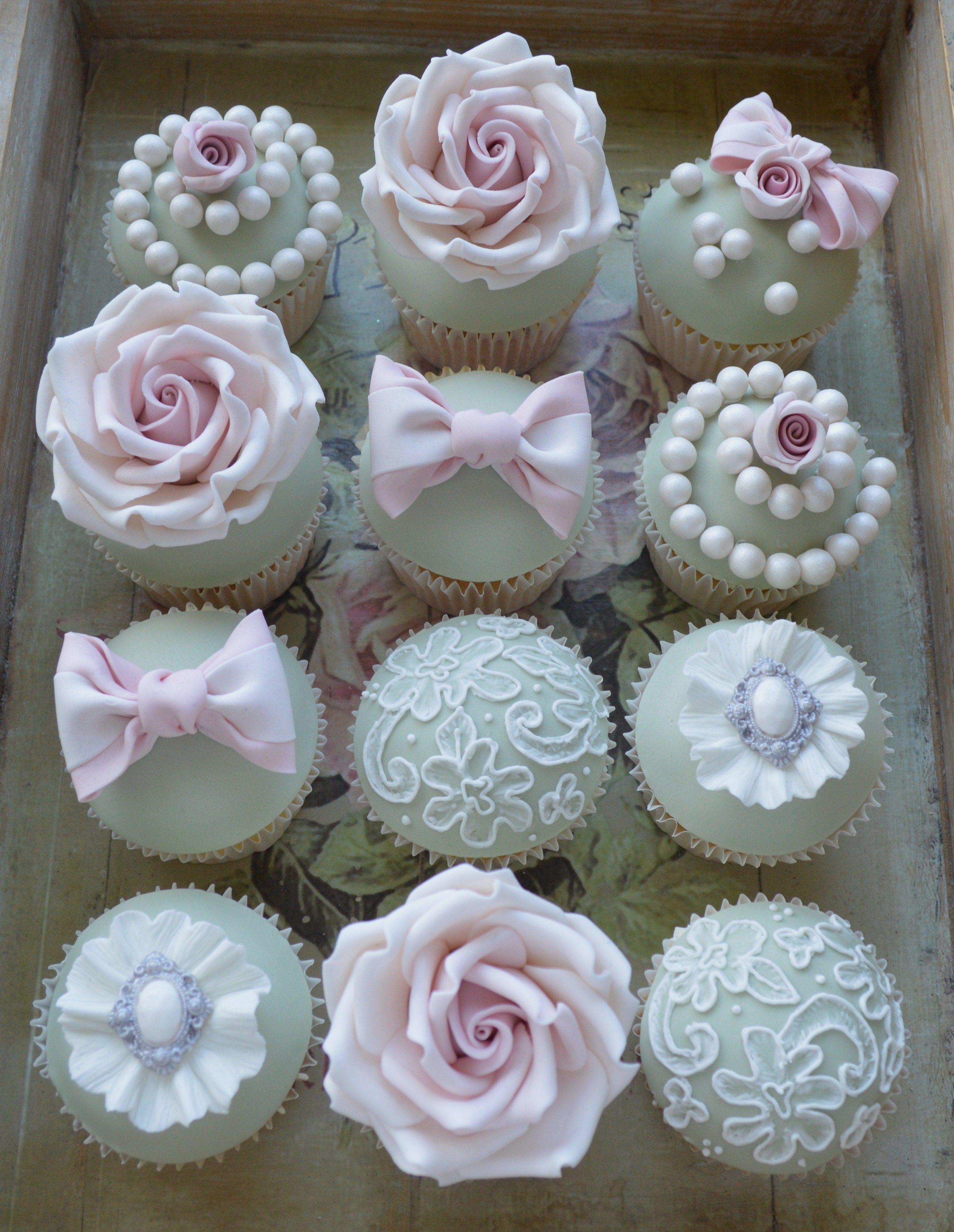 katie cake box wedding cakes wedding favours celebration cakes