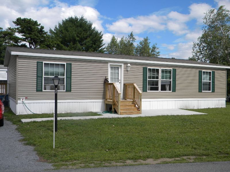 Mobile homes near me 28 images fancy mobile homes for for Country home builders near me