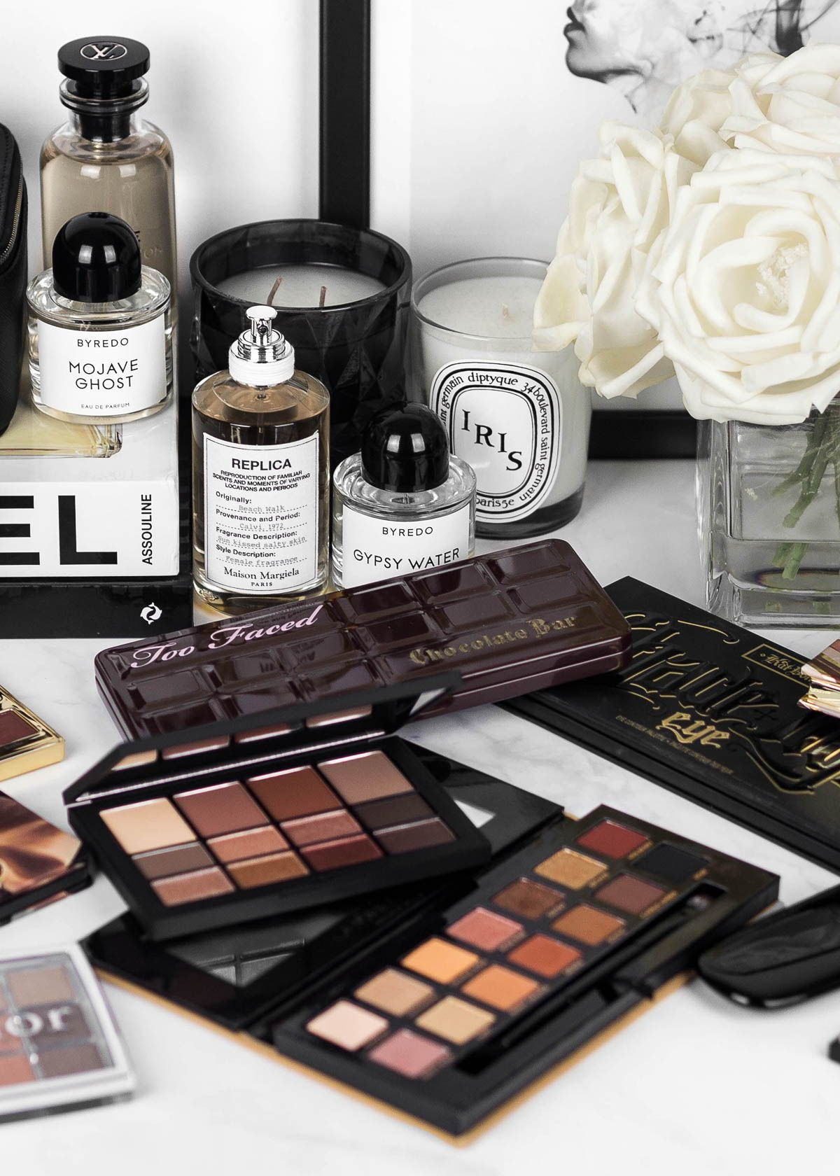 Best Neutral Eyeshadow Palettes For Any Occasion (With