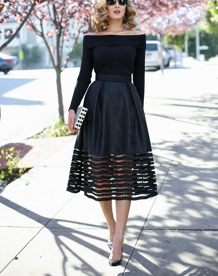 926cf24fbc1b 13 Outfits to Wear to a Wedding That You Haven t Thought of Before ...