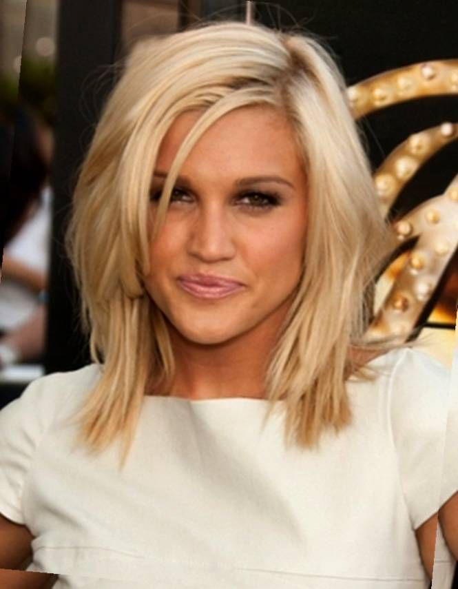 Hairstyles To Fix Cowlicks