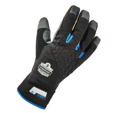 Home Improvement Work Gloves Gloves Waterproof Gloves