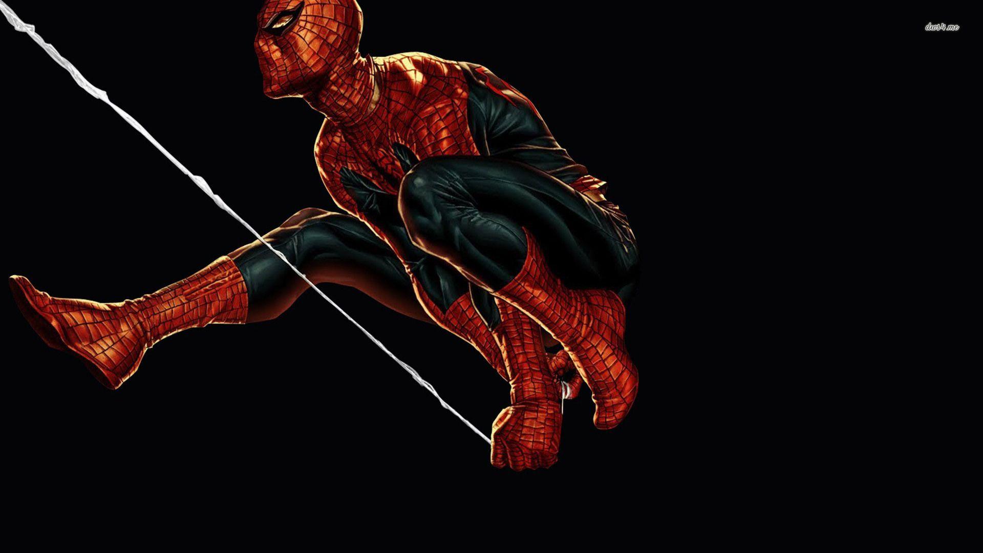 Download Wallpaper Home Screen Spiderman - 80101e726f64294794a0fbd2caf259e7  Photograph_44922.jpg