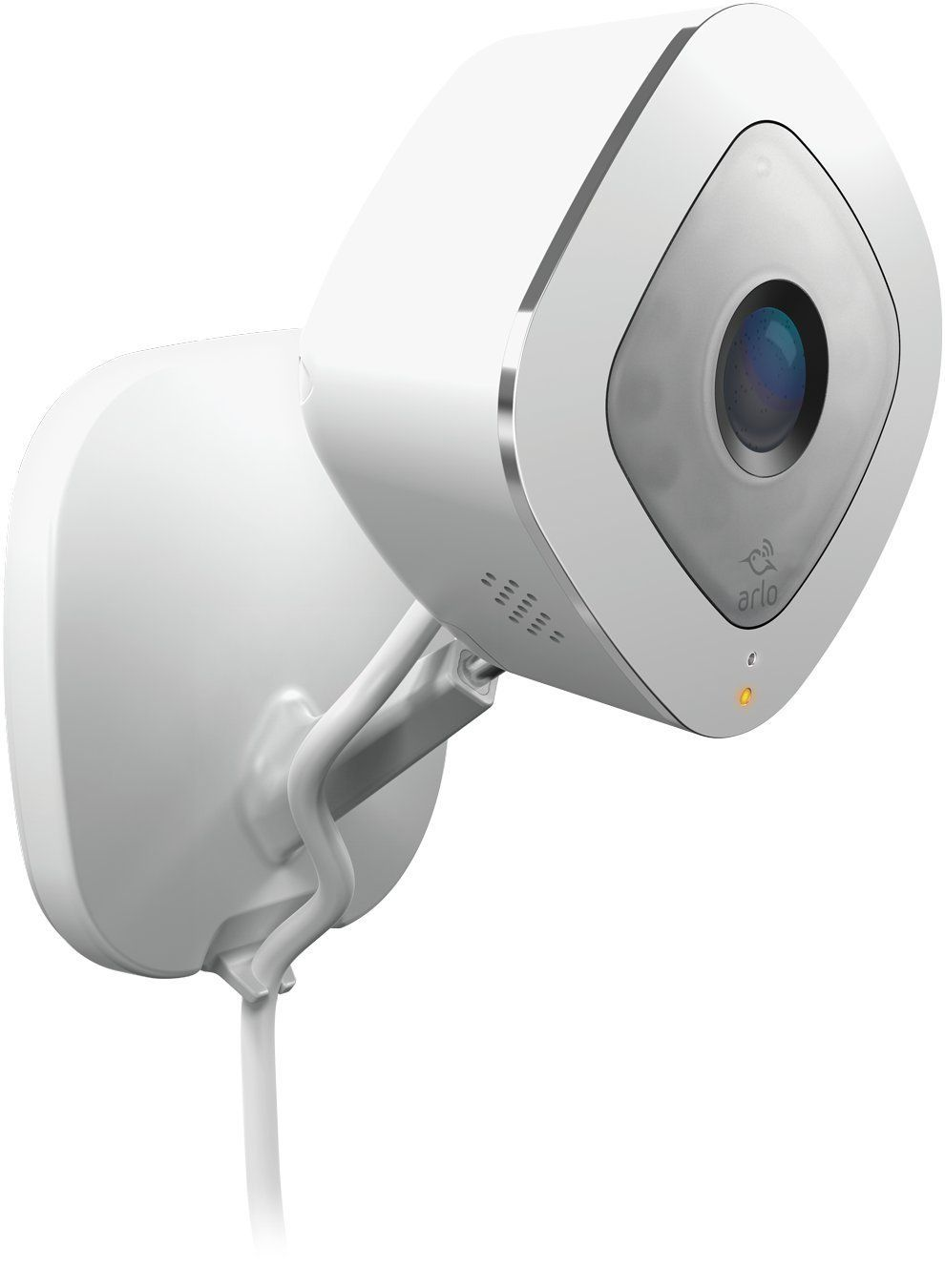 Robot Check Wireless Home Security Home Security Systems Home Security