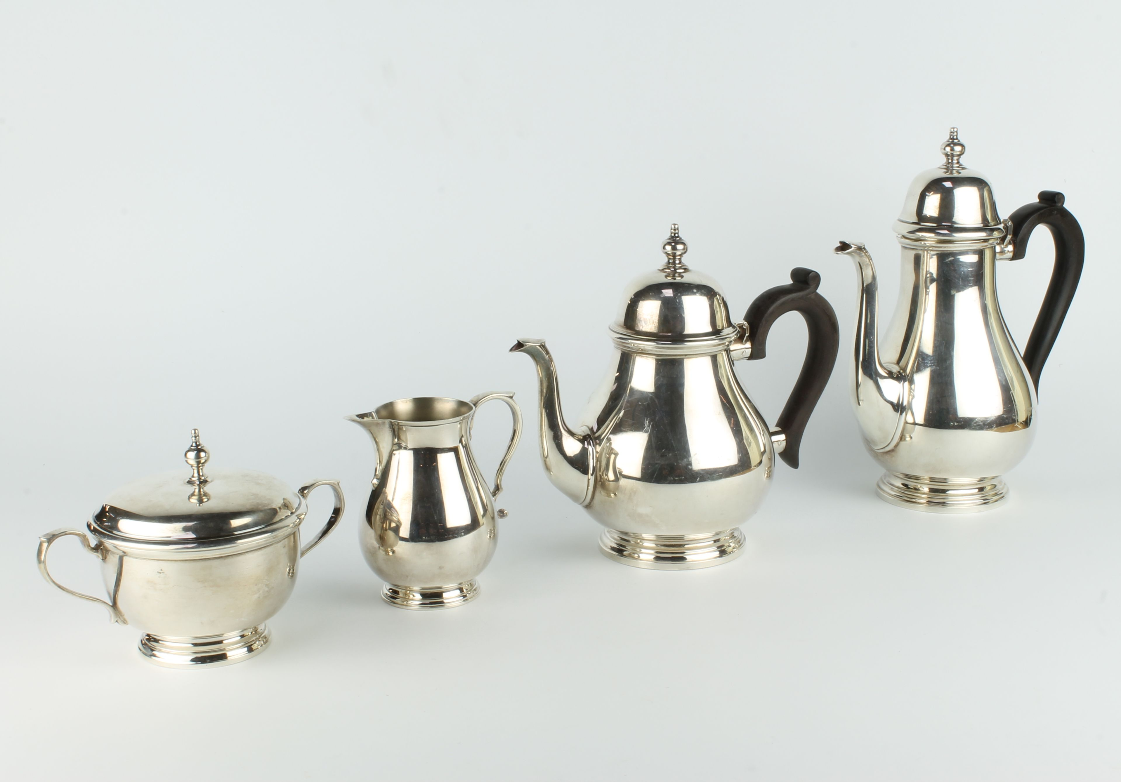 Lot 554 in our 28 march antique auction is this stunning