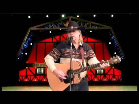 J. K. Coltrain - Outlaws, Heroes & Friends
