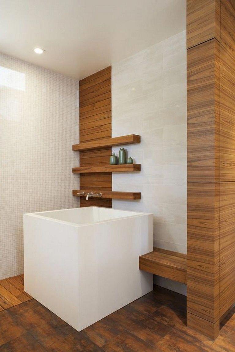 Pin Auf Badezimmer Bathroom