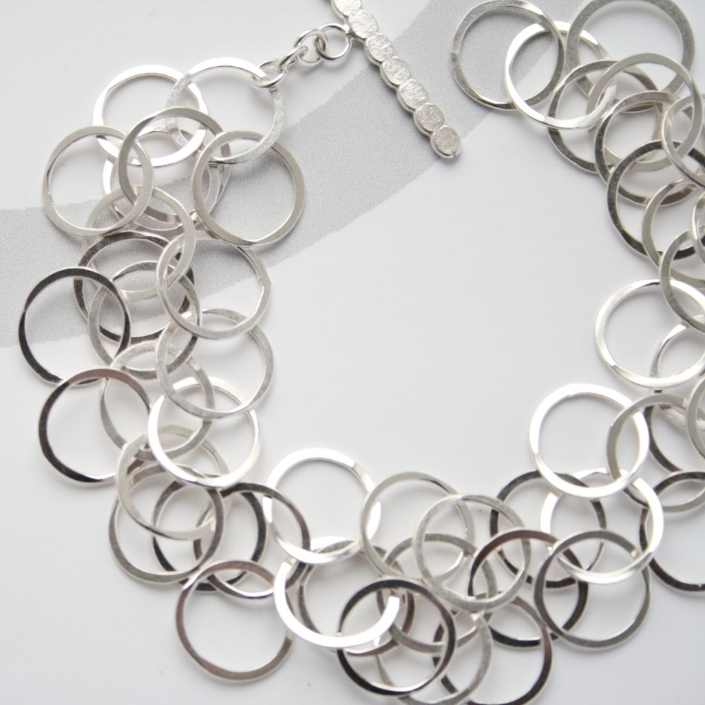 bloom boutique bracelet contemporary com notonthehighstreet bloomboutique bangle by original iona product open