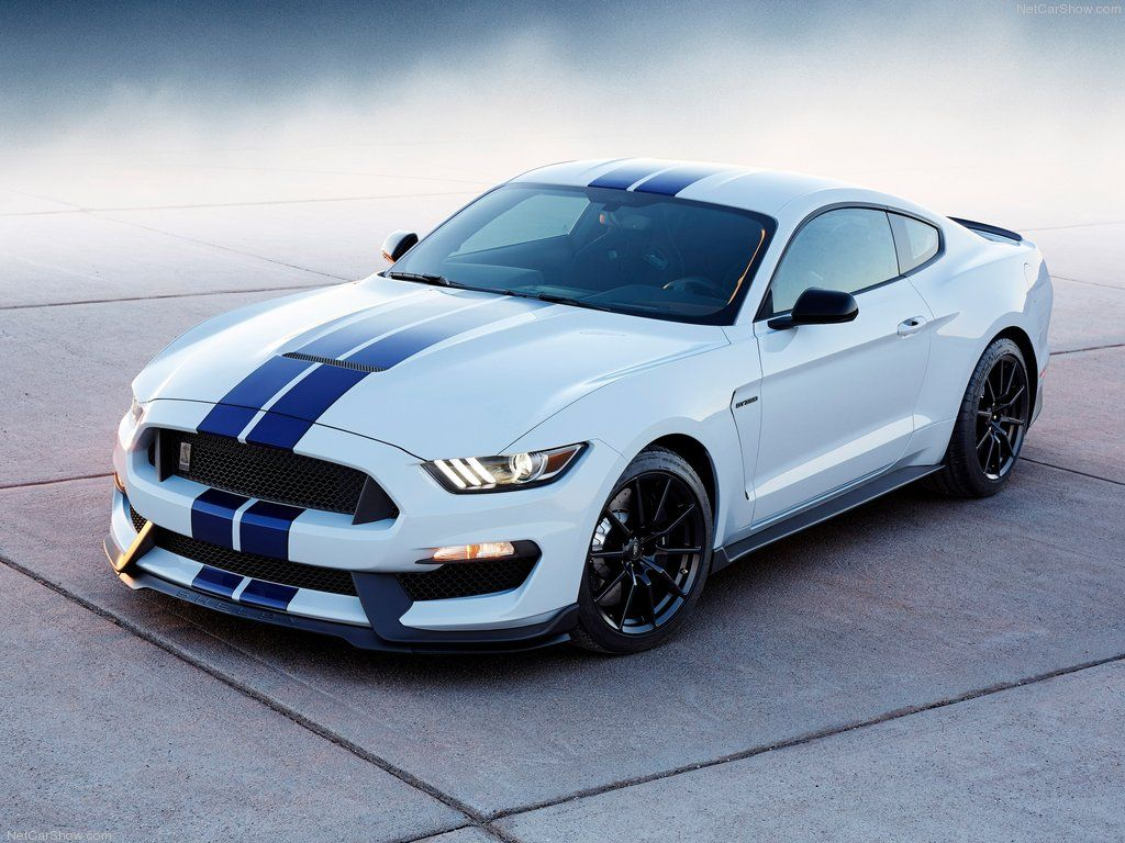 2016 Ford Mustang Shelby Gt350 Front Http Car Pictures Info 2016 Ford Mustang Shelby Gt350 Front Ford Mustang Shelby Mustang Shelby Ford Mustang Gt