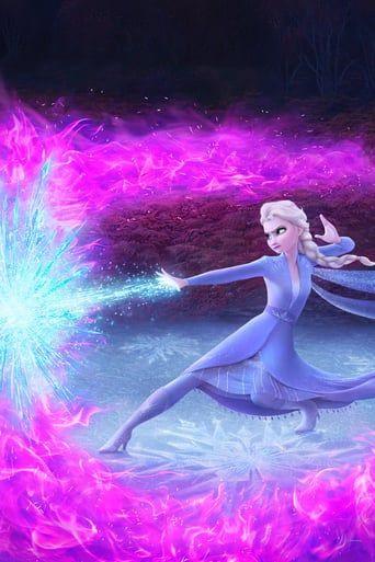 Hd Cuevana Frozen Ii Pelicula Completa En Espanol Latino Mega Videos Linea Frozenii Completa Pe Disney Princess Frozen Frozen Disney Movie Ana Frozen