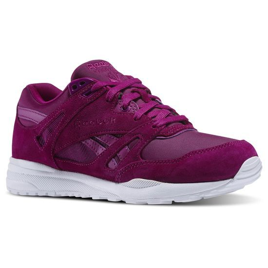 Reebok - Ventilator Summer Brights