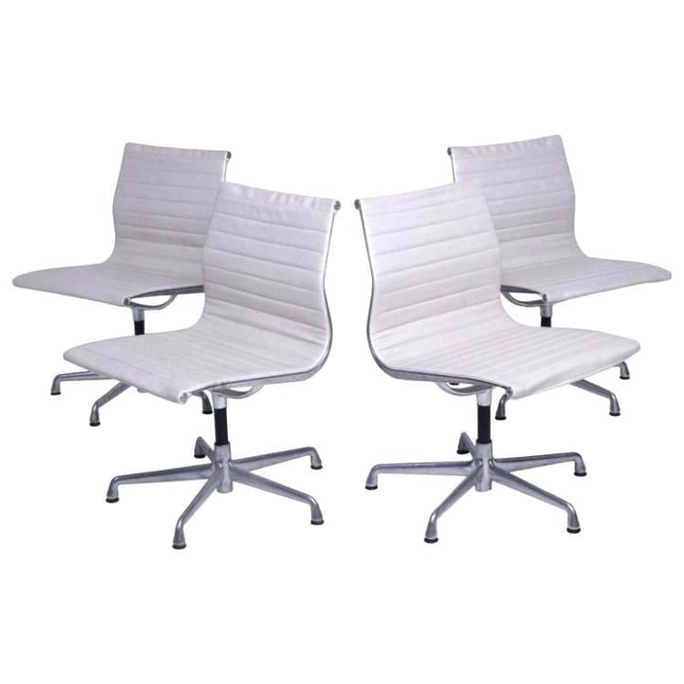 Image Result For Chair Parts With Images Herman Miller Chair Eames Eames Chairs Chair