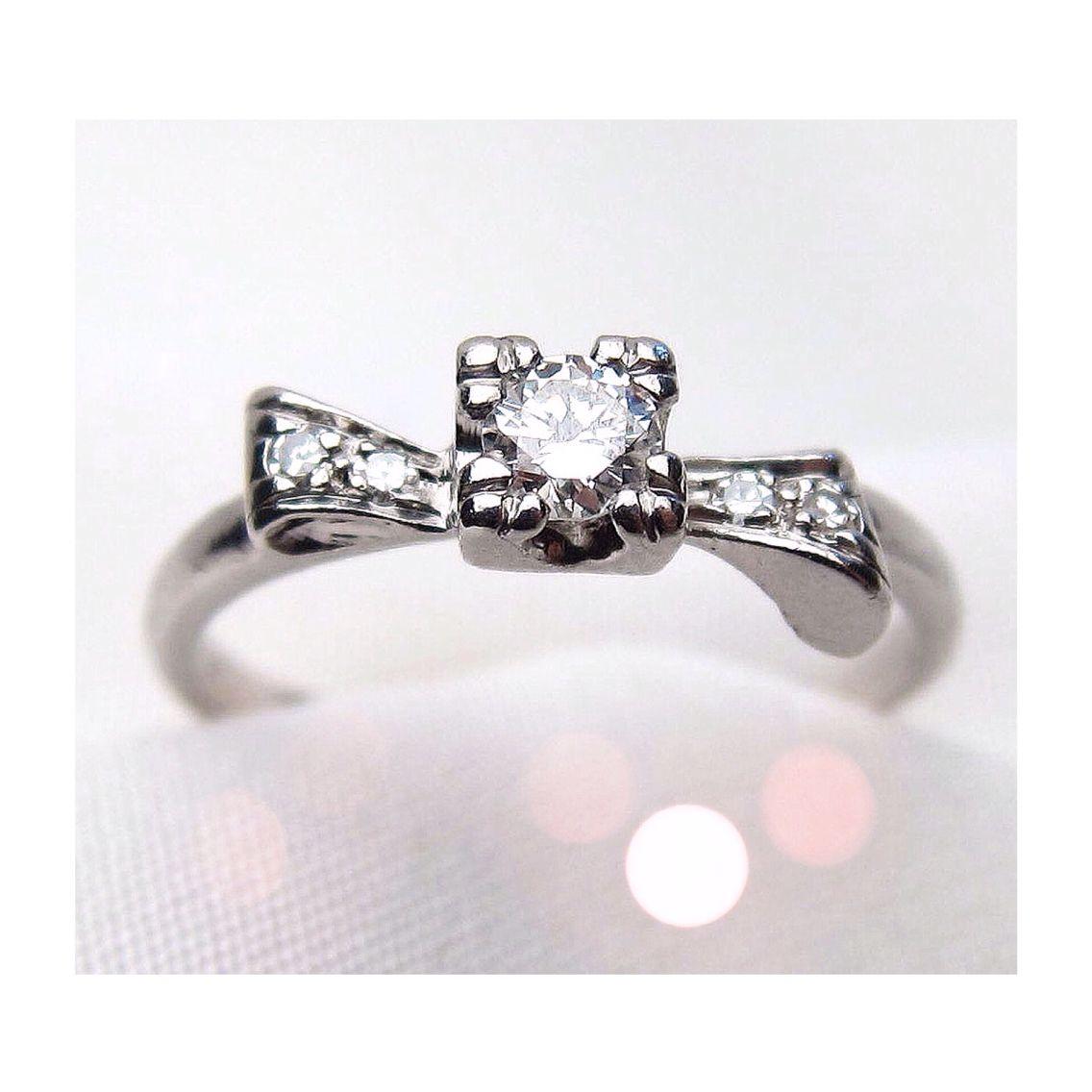 sweet rings dating