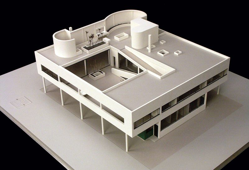 Pin by Iannone 3D on 3D Printing Architecture design