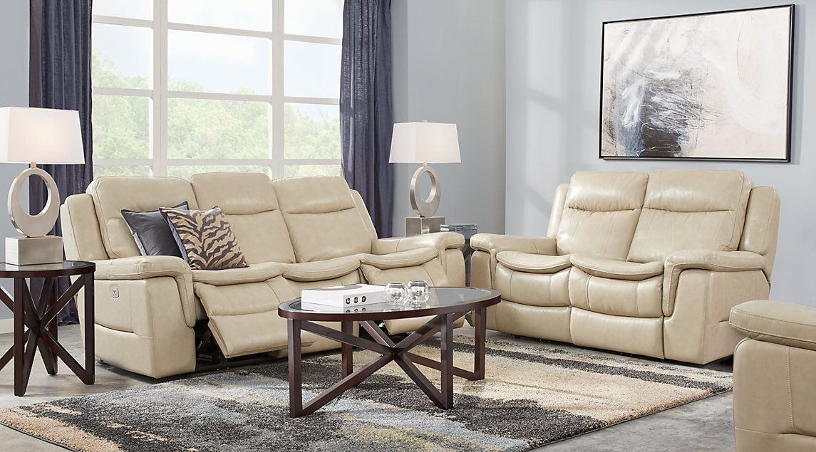 Best Inspirational Beige Couch Living Room Unique Beige Couch 400 x 300