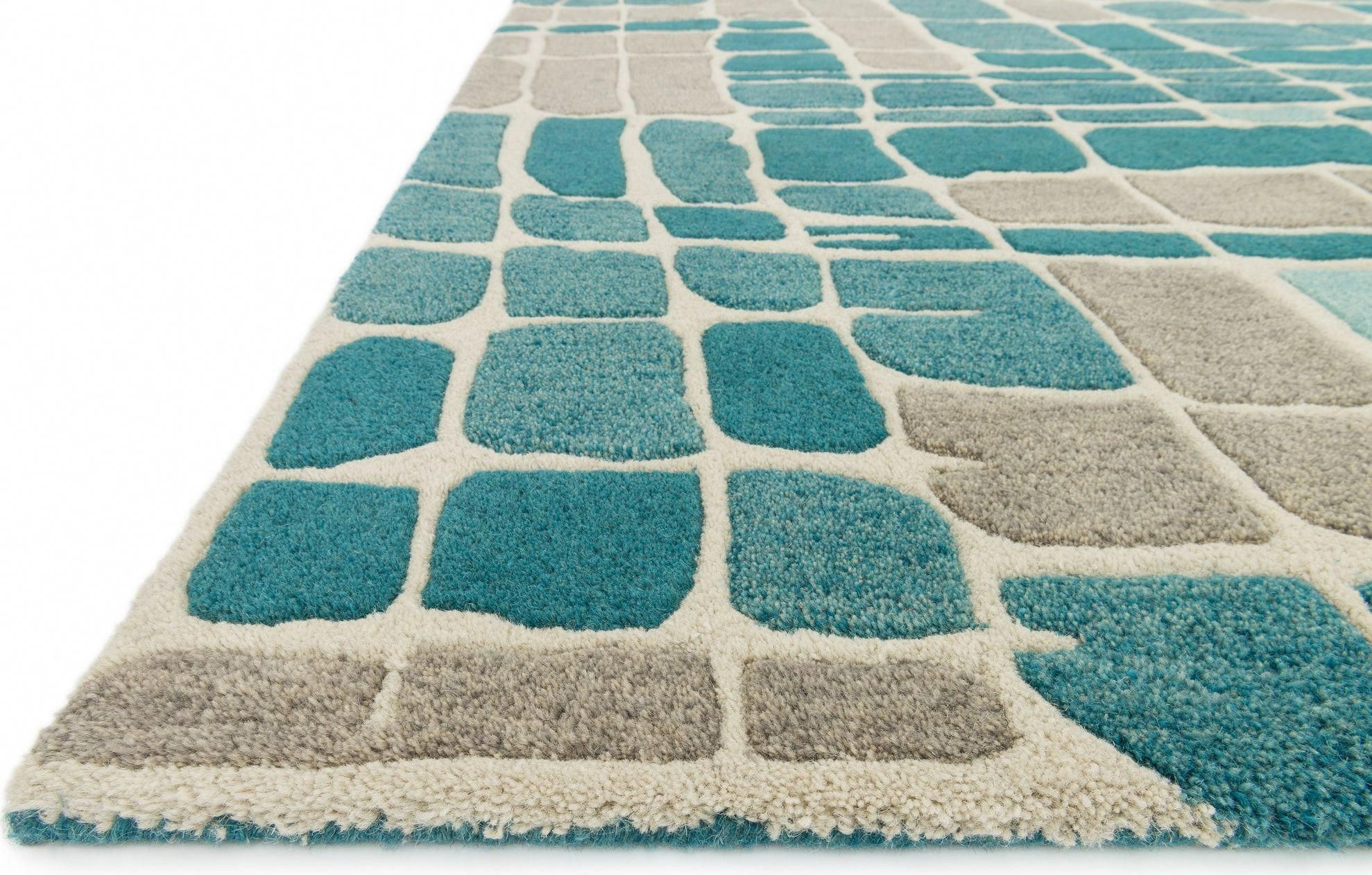 Pin On Carpet Design Creative