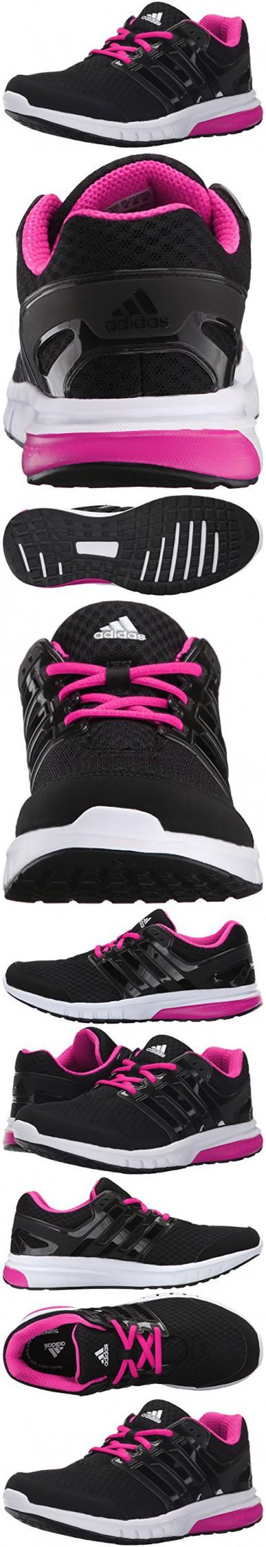adidas cq2201 adidas stan smith chaussure blanc