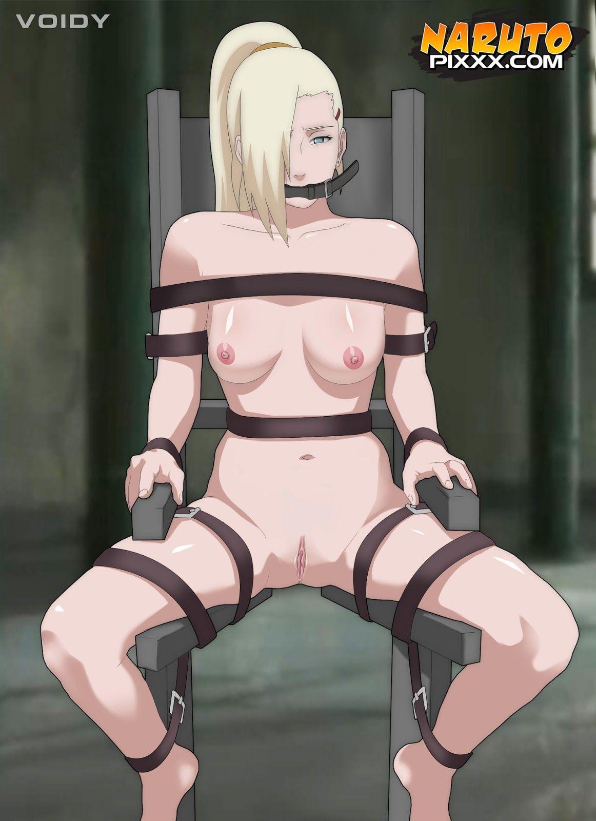Naruto hentai pics without a membership