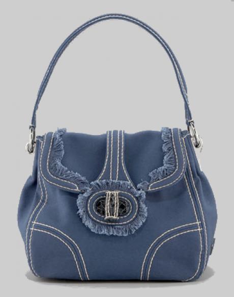 137492cde7de Переделка джинсов | сумки | Denim Bag, Denim handbags и Purses, bags