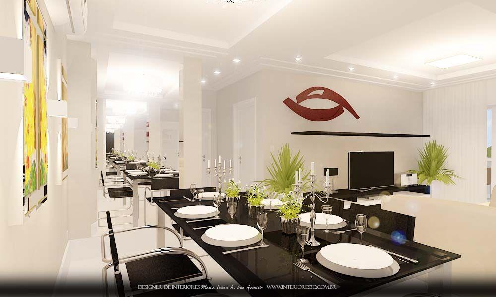 Sala De Estar Facebook ~   Decoração de interiores salas, Sala de estar e Decoração d